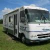 RV for Sale: 2000 MIRADA