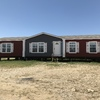 Mobile Home for Sale: Excellent condition 2015 Southern Energy Energy 32x60 4/2, San Antonio, TX