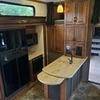 RV for Sale: 2015 RAPTOR 332TS