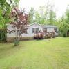 Mobile Home for Sale: Residential Mobile Home, Manufactured Doublewide - Cullman, AL, Cullman, AL