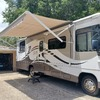RV for Sale: 2011 ITASCA