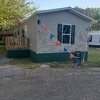 Mobile Home for Sale: 2 Bedroom/2Bath Manufactured Home for Sale, Harker Heights, TX