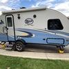 RV for Sale: 2018 R-POD 179