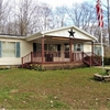 Mobile Home for Sale: Ranch, 1 story above ground, Manufactured Home - The Plains, OH, The Plains, OH