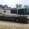 RV for Sale: 2002 SANTIAM 38PST