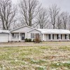 Mobile Home for Sale: Manufactured-Foundation, Ranch - Columbia, TN, Columbia, TN