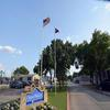 Mobile Home Park: Grand Place  -  Directory, Grand Prairie, TX