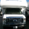 RV for Sale: 2009 JAMBOREE SPORT