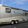 RV for Sale: 2007 MARQUIS ONYX