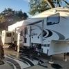 RV for Sale: 2012 COUGAR 324 LOFT