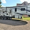 RV for Sale: 2017 CARBON 297