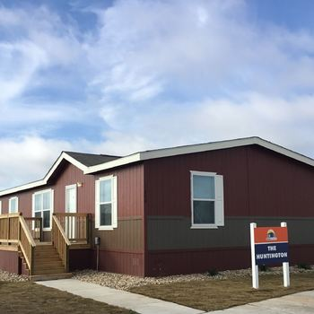 12 Mobile Homes for Sale near Seminole, TX. on modular homes texas, log cabin homes houston texas, manufactured homes in texas,