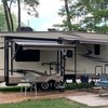 RV for Sale: 2017 FLAGSTAFF CLASSIC SUPER LITE 8529IKBS