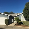 Mobile Home for Sale: Cape Cod, Modular Home - Fallbrook, CA, Fallbrook, CA