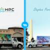 Billboard for Rent: High Traffic Mobile Billboards, Aurora, CO