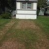 Mobile Home for Sale: Priced to sale!!!, Manchester Township, NJ