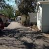 Mobile Home Park for Directory: Country Village MHP - Directory, Ojai, CA
