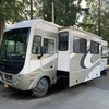 RV for Sale: 2005 SOUTHWIND