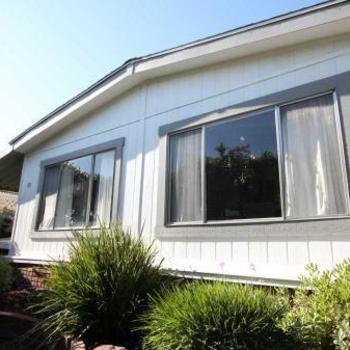 manufactured homes for sale near corona ca