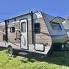 RV for Sale: 2018 SPORTSMEN CLASSIC 181BH