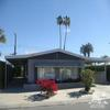 Mobile Home for Rent: Manufactured w/o 433 - Thousand Palms, CA, Thousand Palms, CA