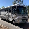 RV for Sale: 2002 35g