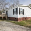 Mobile Home for Sale: Mobile Home w/ Land, Double Wide+ - Chester, SC, Chester, SC