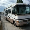 RV for Sale: 2003 TRAVELER 28RB