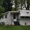 Mobile Home for Sale: 1974 Holly Park