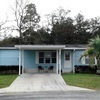 Mobile Home for Sale: 2001 King