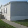 Mobile Home for Sale: 2008 Clayton