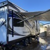 RV for Sale: 2017 SANDSTORM T181SLC