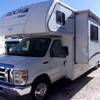 RV for Sale: 2011 TIOGA RANGER 31N