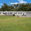 Mobile Home for Sale: Mobile/Manufactured,Residential, Manufactured - Friendsville, TN, Friendsville, TN