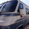 RV for Sale: 1985 VISION 23