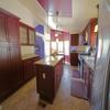 Mobile Home for Sale: Manufactured w/o 433 - Piru, CA, Piru, CA