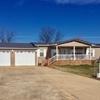 Mobile Home for Sale: Residential, Mfg. Home - Gideon, MO, Gideon, MO