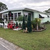 Mobile Home for Sale: Centrally Located 2 Bed 2 Bath in beautiful 40+ Down Yonder community in Largo, FL, Largo, FL