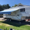 RV for Sale: 2004 KOMFORT 27FS