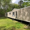 Mobile Home for Sale: LA, MAUREPAS - 2006 RIVERVIEW single section for sale., Maurepas, LA