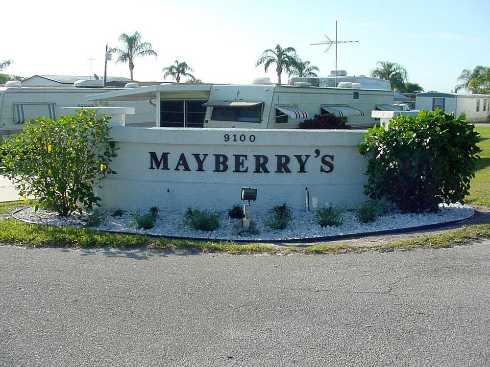 Mobile Home Park for Sale in Okeechobee, FL: Mayberry's RV & Mobile on homestead homes for rent, midland homes for rent, aventura homes for rent, gainesville homes for rent, broward county homes for rent, barefoot bay homes for rent, spencer homes for rent, charlotte homes for rent, deltona homes for rent, vermillion homes for rent, pembroke pines homes for rent, winter haven homes for rent, fort myers homes for rent, vizcaya homes for rent, ocala homes for rent, boca grande homes for rent, north miami beach homes for rent, the villages homes for rent, merritt island homes for rent, gulf breeze homes for rent,
