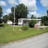 Mobile Home for Sale: Manufactured/Mobile,Modular, Modular - Altamont, MO, Altamont, MO