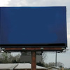 Billboard for Sale: Louisiana, Louisiana, LA