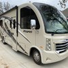 RV for Sale: 2015 VEGAS