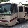 RV for Sale: 2003 DUTCHSTAR 4005 DIESEL