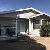 Mobile Home for Sale: Manufactured Home - Safford, AZ, Safford, AZ