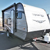RV for Sale: 2021 JAY FLIGHT 154BH