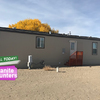 Mobile Home for Sale: 10 Justin Way | A Must See!, Fernley, NV