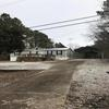 Mobile Home for Sale: Mobile Home, Doublewide - Batesville, MS, Batesville, MS
