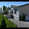 Mobile Home for Sale: Mobile, Single Family - Garden City, UT, Garden City, UT